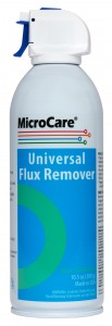 Universal_Flux_Remover